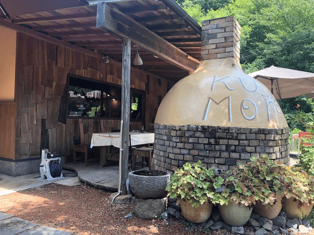 兵庫県篠山市をぶらりプチツー_17