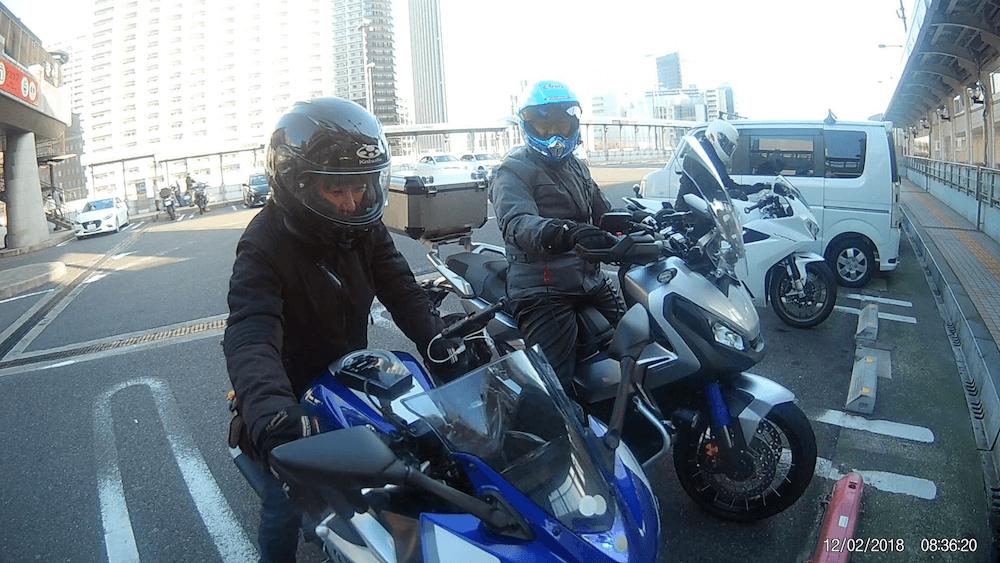 12月冬ツーリング@岡山県日生町へカキオコツーリング_vo.1_3
