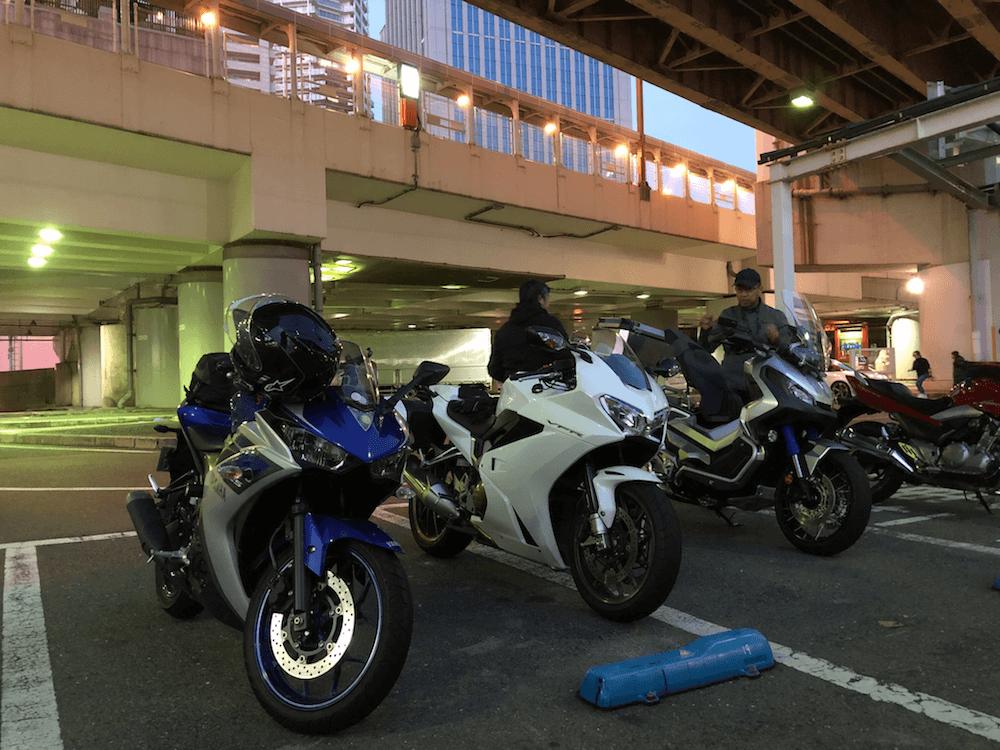 12月冬ツーリング@岡山県日生町へカキオコツーリング_vo.2_15