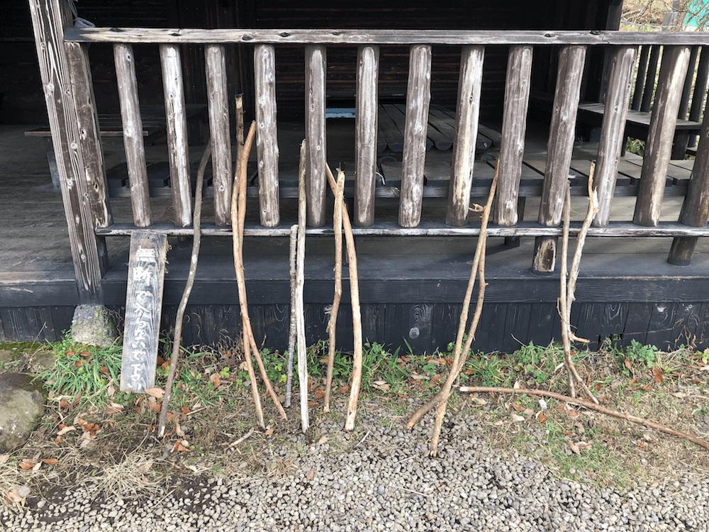 関西の絶景スポット「曽爾高原」へ冬ツーリング_16