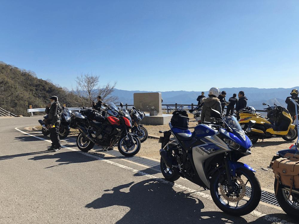 関西おすすめの和歌山県「みかんの丘」へツーリングしてきた。_7