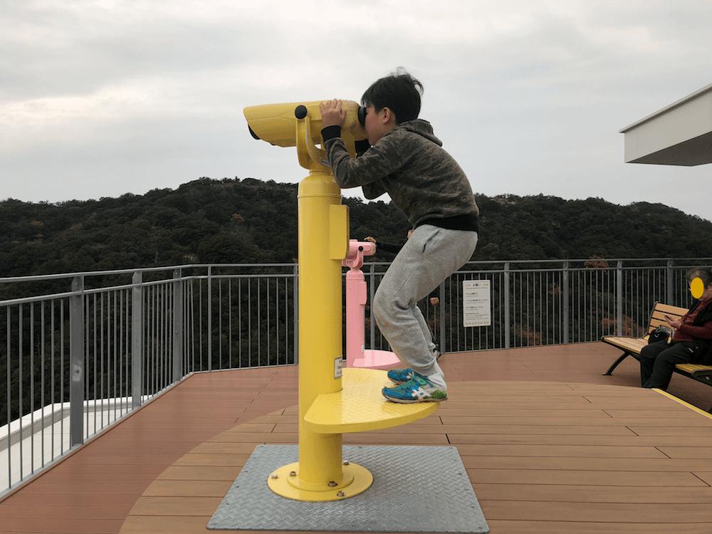 四国へ日帰り墓参り。ちょこっと香川の観光スポット紹介!_20