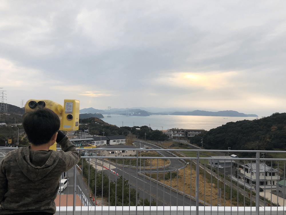 四国へ日帰り墓参り。ちょこっと香川の観光スポット紹介!_25